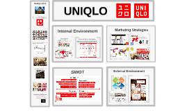 Copy of UNIQLO