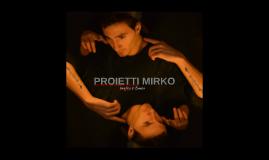 Copy of PROIETTI MIRKO