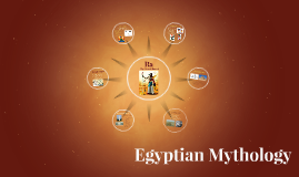 Ra: The Egyptian Sun God