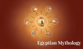 Ra: The Egyptian Sun God