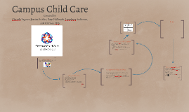 Copy of Campus Child Care