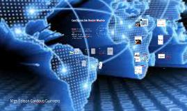 Configuracion Router Modem