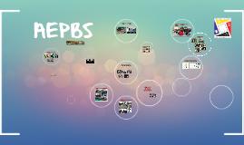 AEPBS