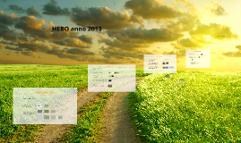 Copy of HEBO anno 2013
