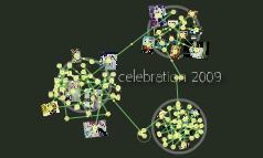 2009 Celebration