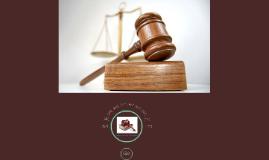 GRUPO DE CLAUDIA CASTILLO TEMA 3. sentencia en el proceso de familia
