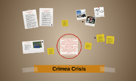 Crimea Crisis