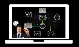 Implementación de ERP's en PyME's