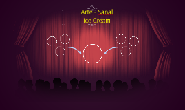 Arte - Sanal