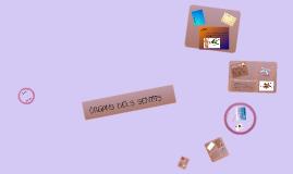 Copy of ELS SENTITS