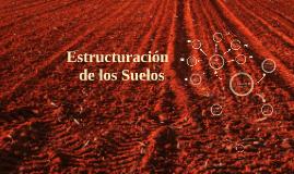 Copy of Mineralogía y Estructuración de los Suelos.