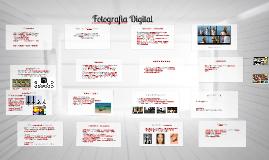 Copy of Fotografia Digital