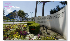Copy of california state University, long beach