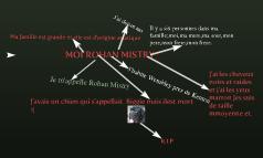 MOI ROHAN MISTRY