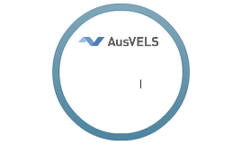 AusVELS English