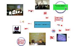 #comunicateatro > Un teatro da comunicare