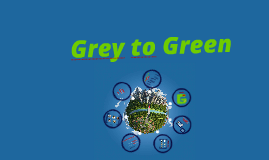 Copy of Green RVM (Reverse Vending Machine)