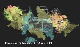 Compare Schools