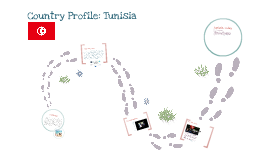 Sample Country Profile: Tunisia