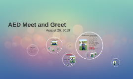 FA19 Meet and Greet