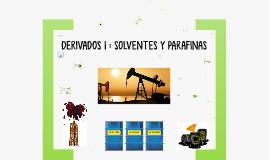 DERIVADOS I