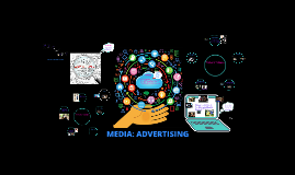 Copy of Media: Advertising