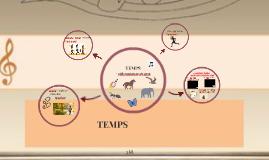 Copy of TEMPS