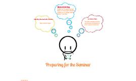 Socratic Session II