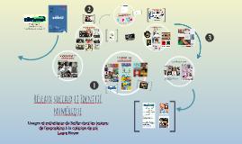 Copy of Réseaux sociaux et identité numérique, JE du 05/10/2016