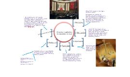 Copy of Procedimiento para la inicitiava de ley