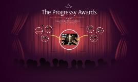 ProgressyProject