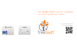 TreeSixtY