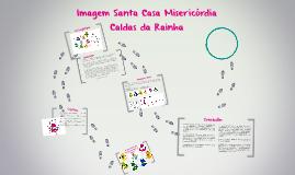Copy of Imagem Santa Casa Misericórdia Caldas da Rainha