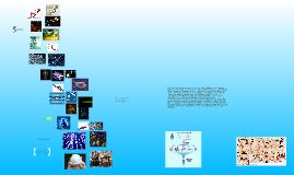 Copy of GENETICA