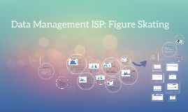 Data Management ISP: Figure Skating
