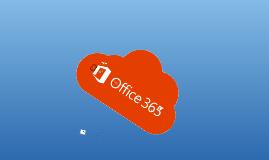 OFFICE 365 de Basis