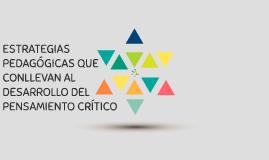 Copy of Copia de