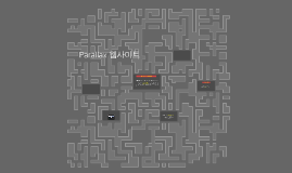 parallax 웹사이트_일반