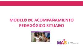 presentación MAS+