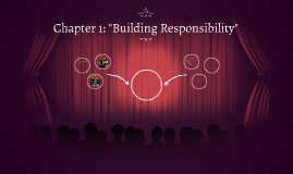 "Chapter 1: ""Building Responsibility"""
