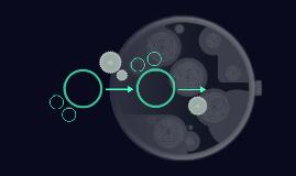 Ciclo de vida de un sistema de información
