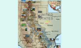 The Rio Grande Watershed