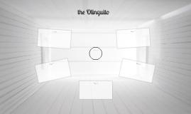 the Olinguito
