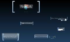 Firewall (2)