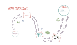 Projeto AFV TARGet