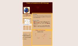 Copy of Future of interferon in HCV therapy