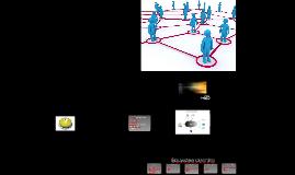 Kennismanagement 2012