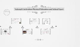 Public Schools 1800-1870