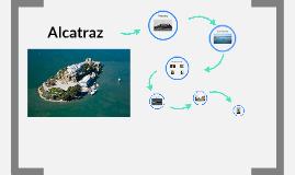 Copy of Alcatraz