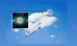 The Giver Introductory Lesson